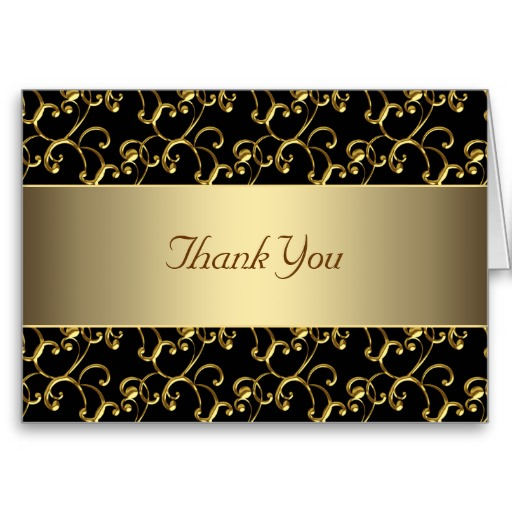 elegant_black_and_gold_thank_you_cards-rcdc4d674941940b5a853deef7e84546c_xvua8_8byvr_512