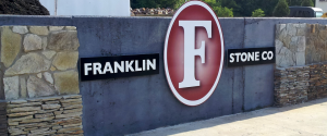 Franklin Stone in Tennessee