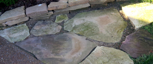 Field Rock For Sale Example