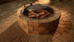 compact-fire-ring-2