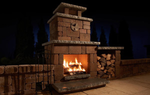 compact-fireplace