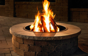 fire-ring-capped