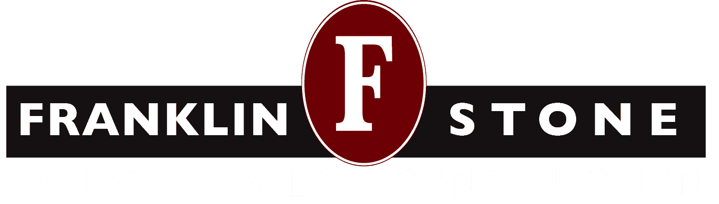 Franklin Stone - New Logo - Option 6 - reversed out-1